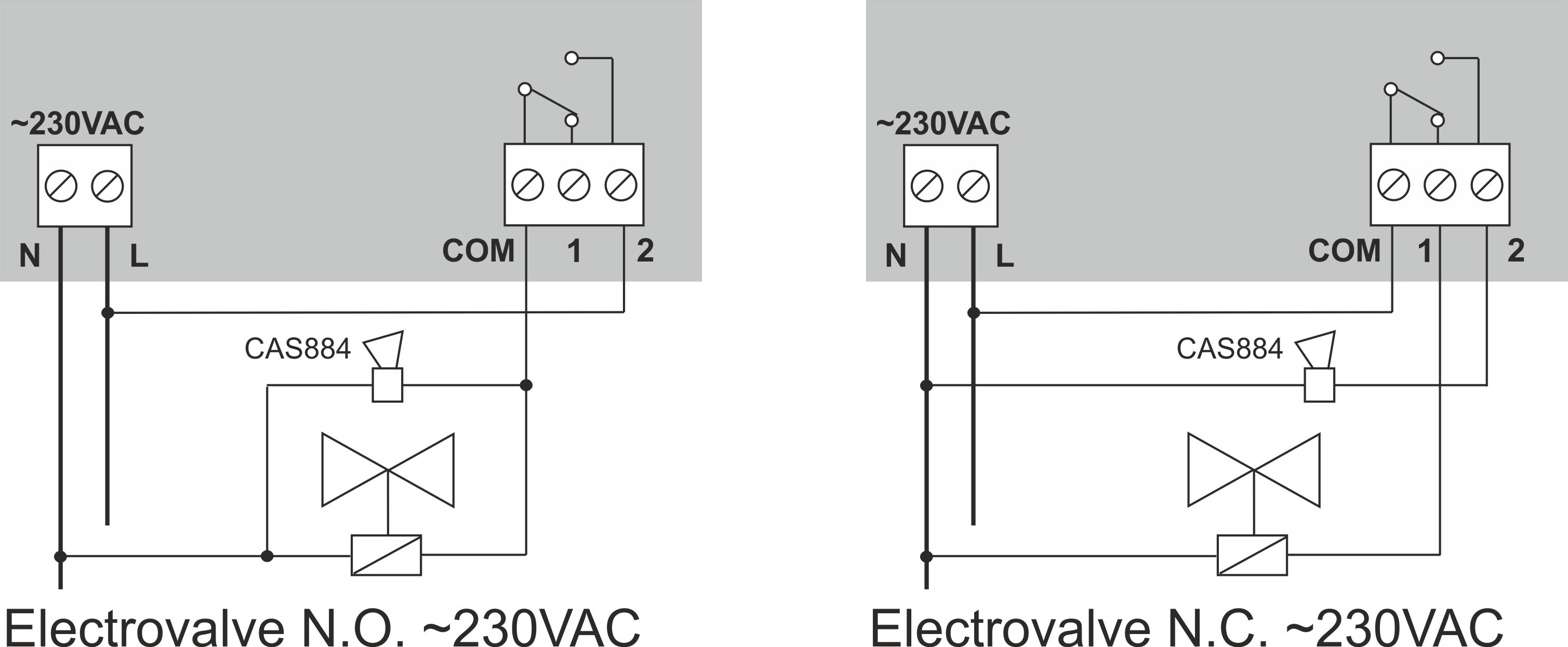 CAS884_ELECTRICAL